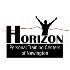 Horizon Personal Training Newington